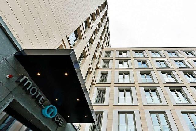 Freiburger Hoteliers rechnen mit mehr Aufwand und weniger Buchungen
