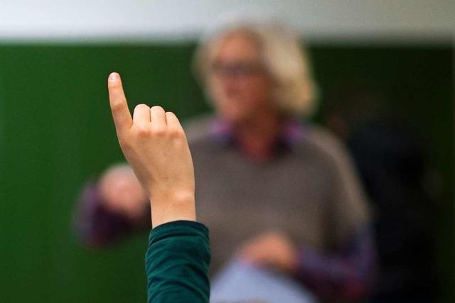 Freiburger Rat stimmt für neue Schule am Tuniberg – Schultyp noch offen