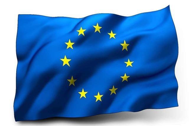 Wer profitiert von den Agrarhilfen der Europäischen Union?