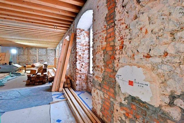 Augustinermuseum: Freiburger Räte fordern Einsparungen