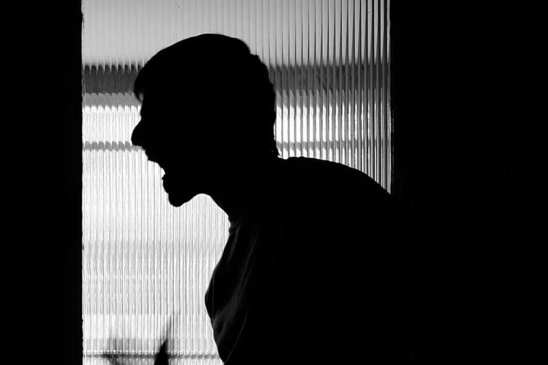 Ein 40-Jähriger hat in Emmendingen den...sgegangen war ein Streit (Symbolbild).  | Foto: Barrington (Adobe Stock)