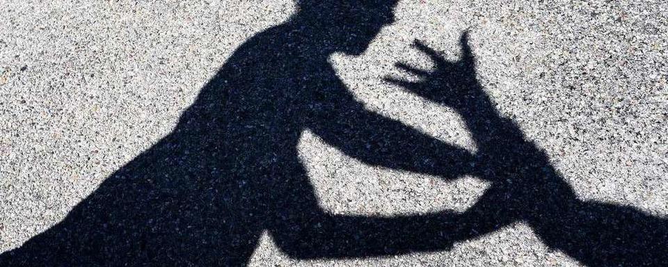 Fund einer toten Frau in Schwenningen: Polizei nimmt Ex-Freund fest