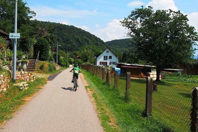 Fotos: Tour de Rheinfelden