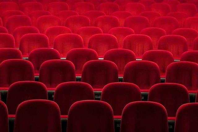 Freiburgs Kinos öffnen frühestens nächste Woche ihre Säle