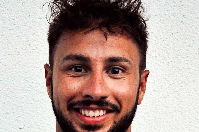 Fabio Muto: