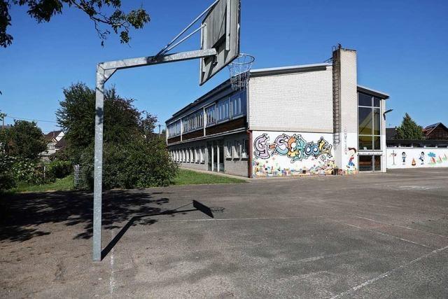 Friesenheimer Grundschulen fühlen sich gut vorbereitet