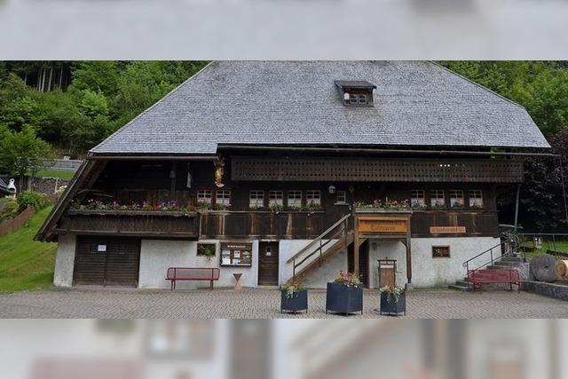 Museum Heimethus bleibt vorerst zu