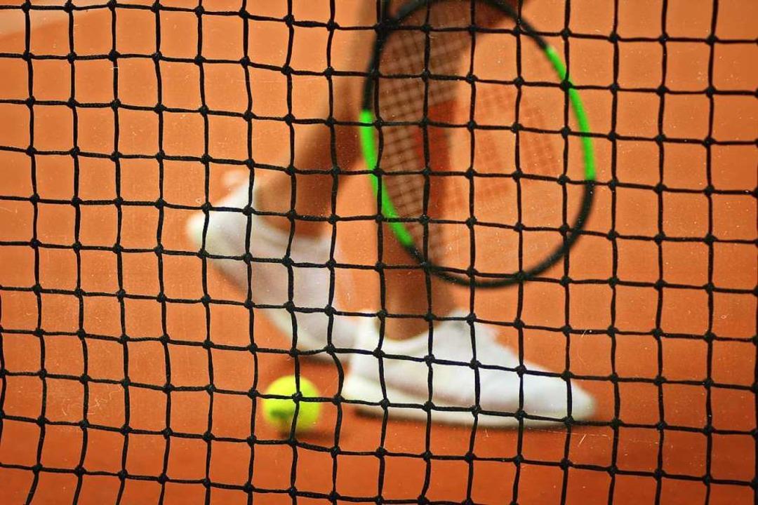 Doppelspielen ist ab sofort wieder erlaubt.  | Foto: John Fornander (Unsplash)