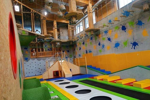 So läuft der Neustart in den Freizeiteinrichtungen im Schwarzwald