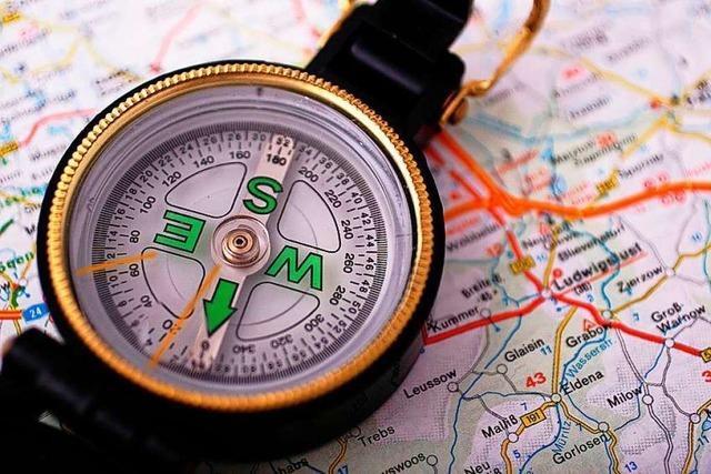 79-jähriger Hobby-Pilot fliegt von Rottweil nach Prag – aus Versehen
