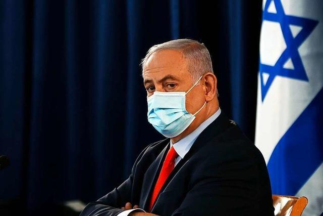 Corona-Infektionen in Israel: Immer mehr Schulen schließen wieder