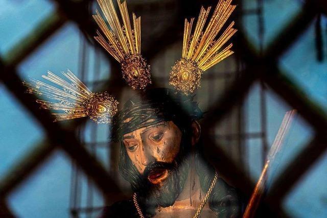 Kirchen erleiden wegen Corona Verluste in Millionenhöhe