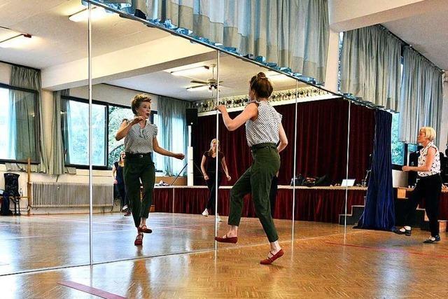 So gehen Freiburger Tanzschulen und Fitnessstudios mit den neuen Regeln um