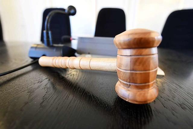 Warum das Urteil gegen Catalin C. wohl nach nur einem Verhandlungstag gefällt wird