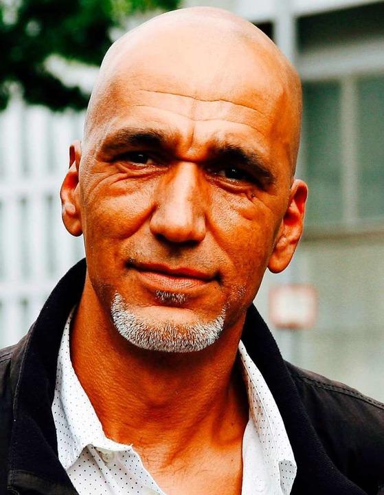 Tahir Della  | Foto: Privat