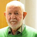 Volker G. Scheer