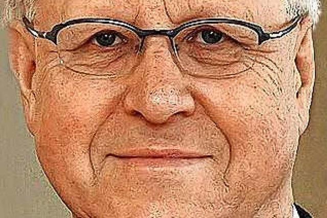 Mike Pence ist der schwächste US-Vizepräsident seit mehr als 100 Jahren