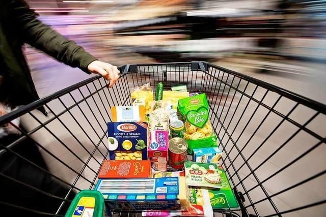 Kirchzarten ändert Bebauungspläne, um Einzelhandel im Ortskern zu stärken