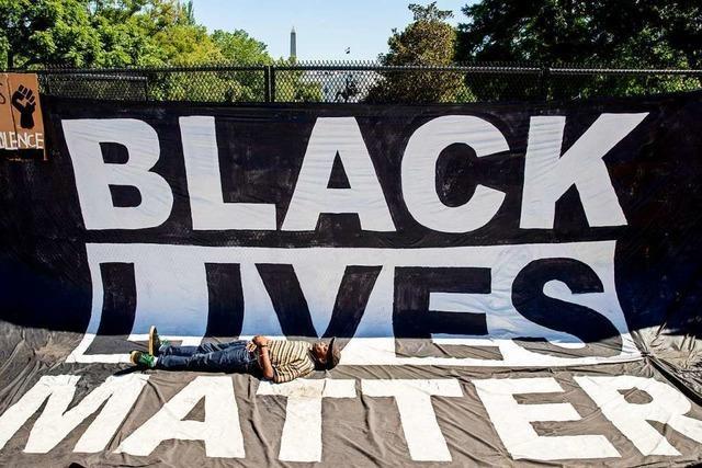 Was ist eigentlich Rassismus?