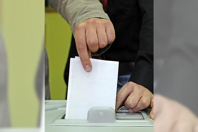 Das Wahlalter darf nicht zum Spielball politischen Kalküls werden