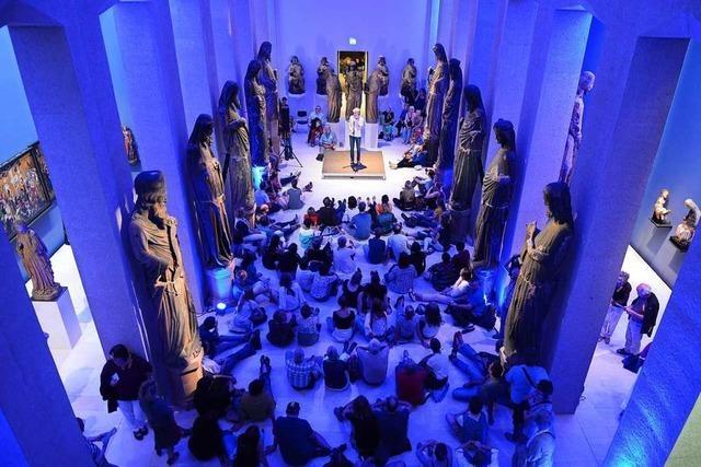 Freiburgs Museen bekommen in Online-Ranking eine unverdiente Klatsche