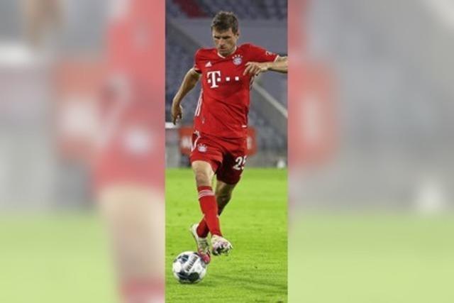 Müllers Mängelliste