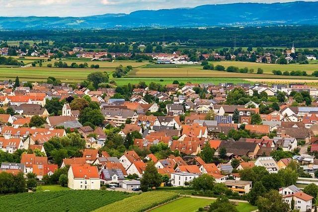 44-Jähriger soll 14-Jährige in Freiburg-Munzingen unsittlich berührt haben