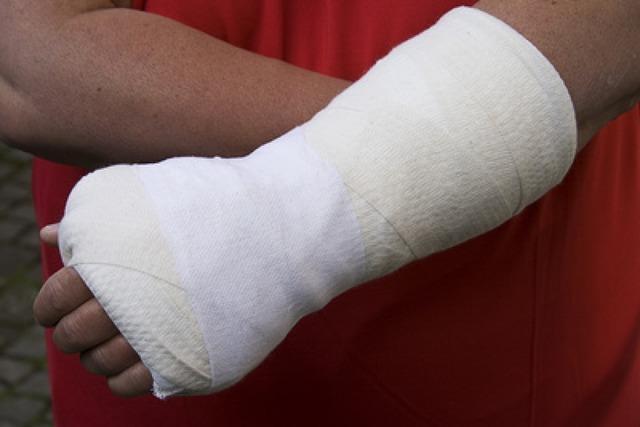 Notfälle werden in Bad Krozingen nur noch werktags behandelt