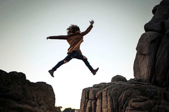 So beginnt man neu: Eine Neuropsychologin gibt Tipps