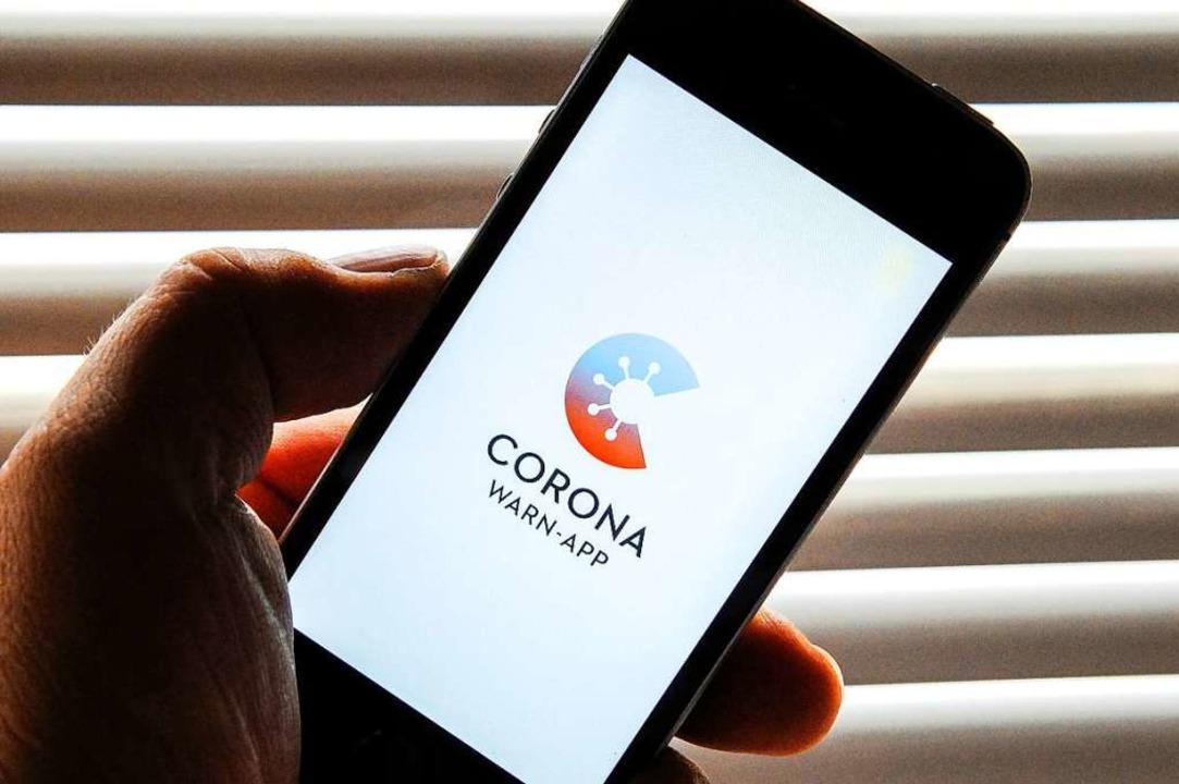 Wie Sicher Ist Die Corona App