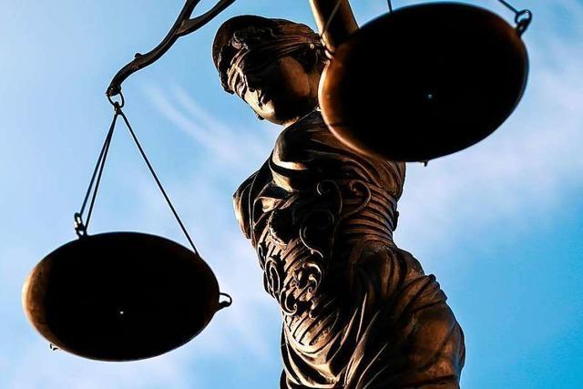 Kein Verzicht auf Strafverfahren bei Sans-Papiers-Härtefällen