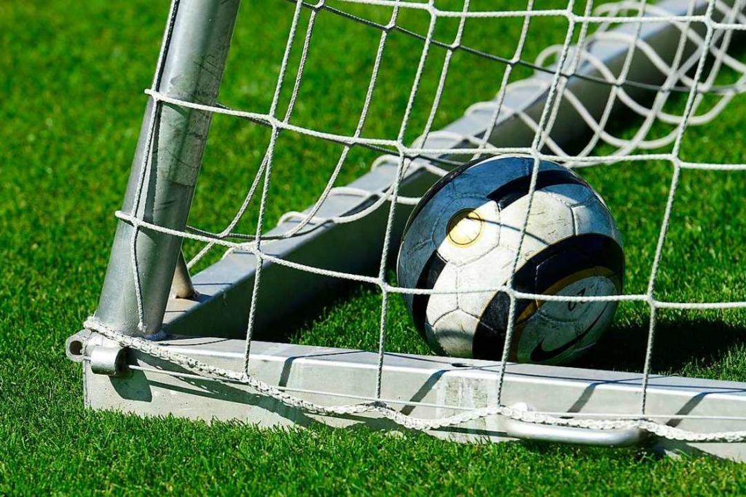 Wie viele Tore werden bei den Heimspielen des SC Freiburg fallen?  | Foto: Ingo Schneider