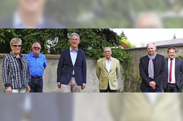 Lions Club spendet 9000 Euro an die Tafeln im Kreis