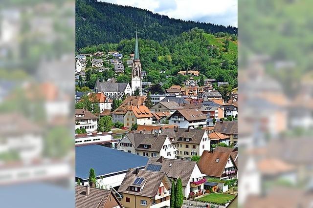 Zuschuss für Hauseigentümer bis zu 25 000 Euro