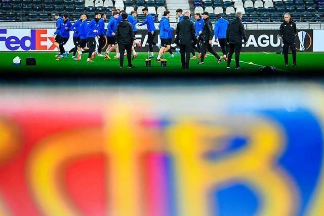 FC Basel vor dem Re-Start der Super League – Fans fordern Rücktritt des Vorstands