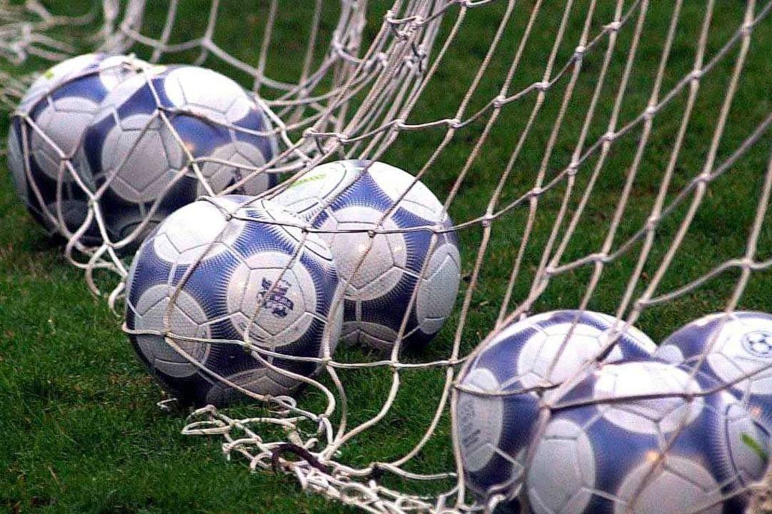 Wie geht es mit dem Amateurfußball weiter?    Foto: Achim_Scheidemann