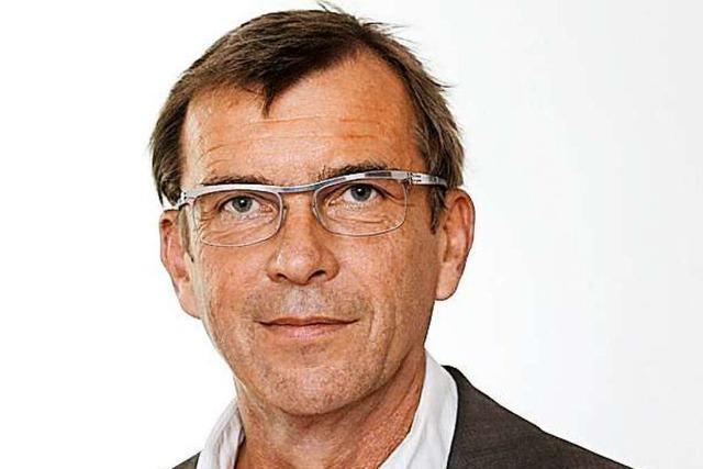 Die Ideen von Andreas Scheuer gehen nicht weit genug, um eine Klimawende zu erreichen