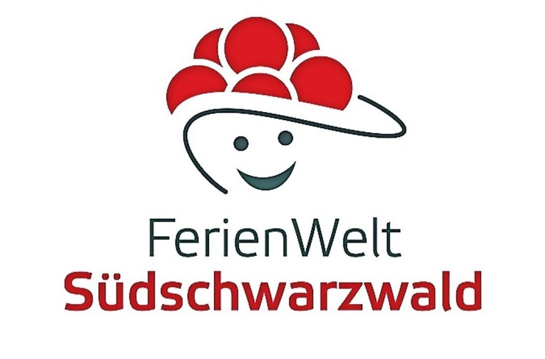 Das neue Logo    Foto: Stefan Pichler