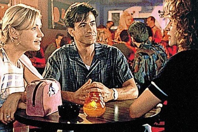 Schmachtfetzen für Romantiker