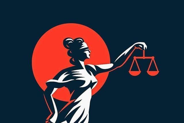 Das sind die spektakulärsten Fälle am Offenburger Landgericht 2019