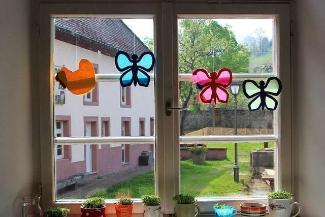 Kitas und Grundschulen gehen ab 29. Juni in Waldkirch in den