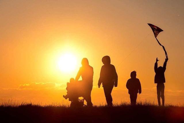 Top 12 Ausflüge mit Kindern im Schwarzwald