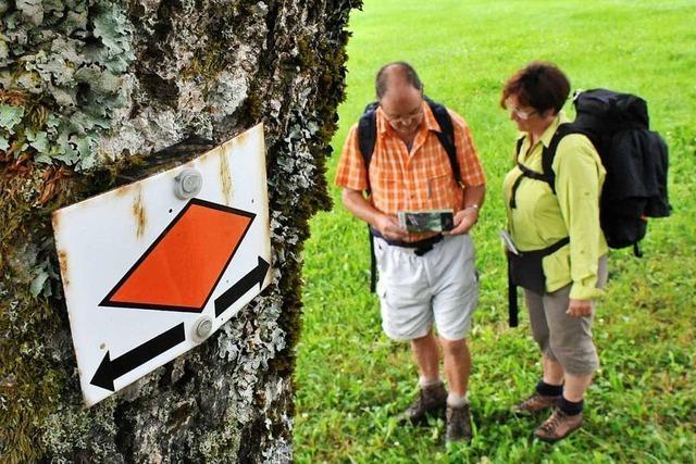 Beherbergungsverbot für Urlauber aus deutschen Corona-Hotspots geplant
