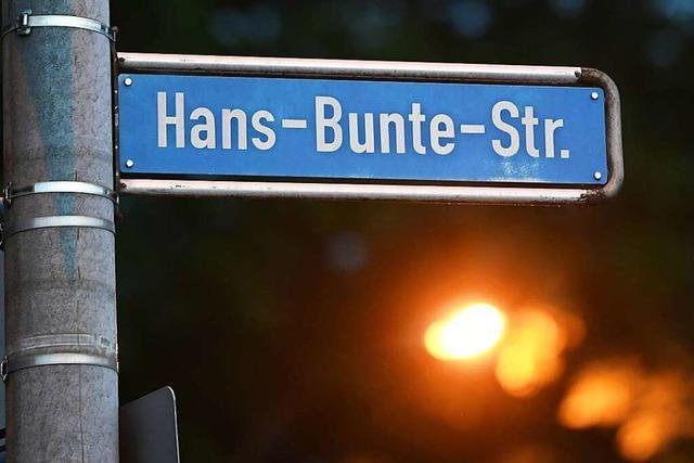 Im Freiburger Hans-Bunte-Fall ist noch kein Urteil in Sicht