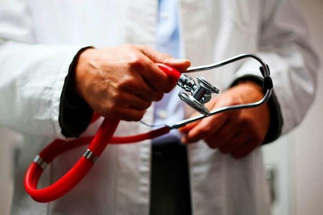 Hausarzt fordert mehr Einfluss der Allgemeinmedizin in der Corona-Krise