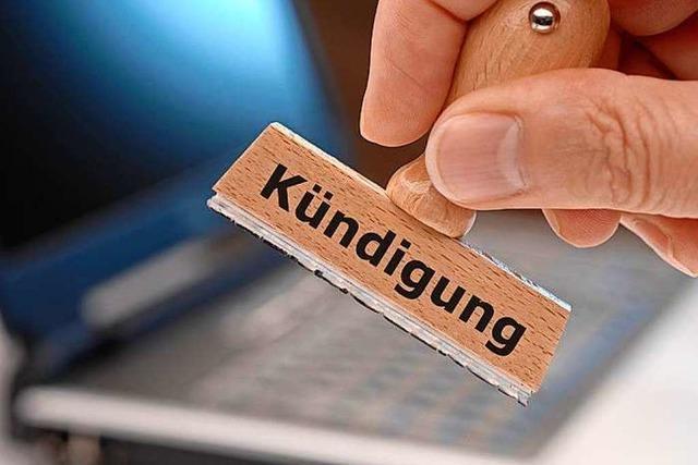 Der Corona-Mieterschutz endet am 30. Juni – CDU gegen Verlängerung