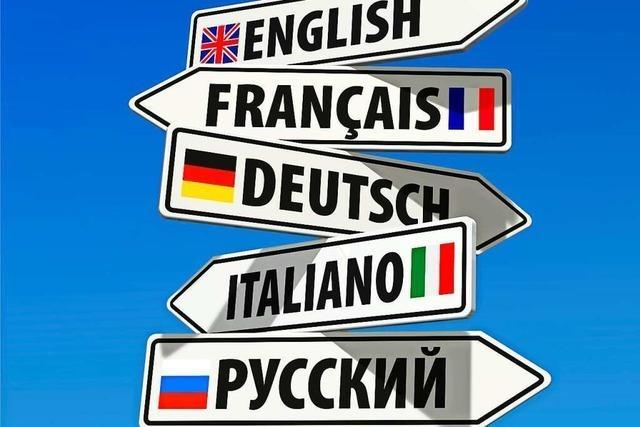 Corona-Krise fordert erste Insolvenz unter Freiburgs Sprachschulen