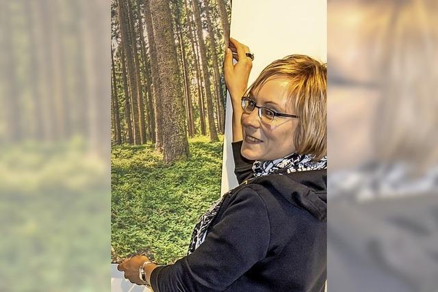 Schwarzwaldhaus der Sinne verzeichnet 2019 Besucheranstieg