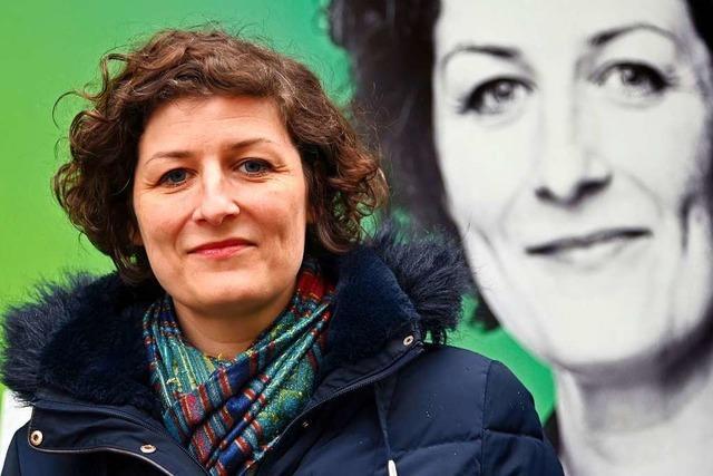 Grüne siegen bei Kommunalwahl in Frankreich – Erstmals grüne Oberbürgermeisterin in Straßburg