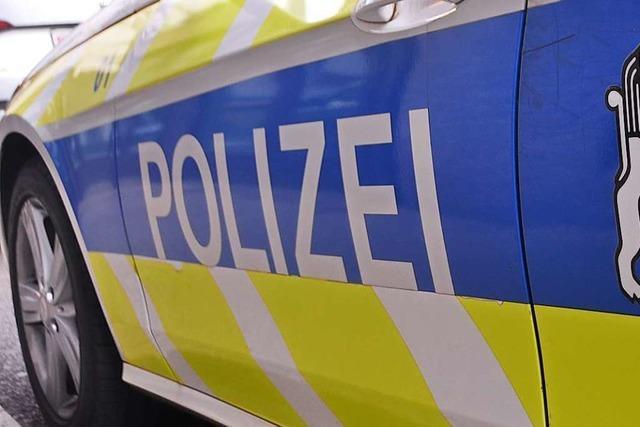 Vater und zwei Kinder tot in Schweizer Wohnung gefunden – Polizei geht von Tötungsdelikt aus